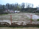 26.4.2006 - Voda z polí