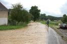 Povodeň 14.7.2009